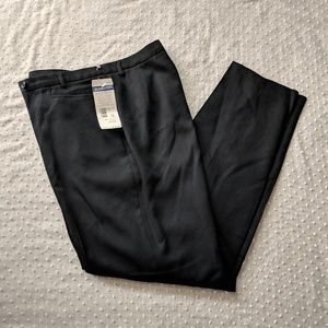 Vintage Pendelton High Waisted  Pants size 10 NWT